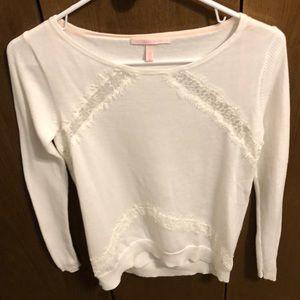 Women's Victoria's Secret sweater Sz S